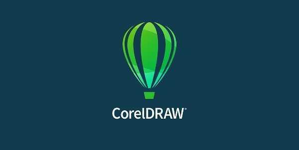 Cara Mengatasi Corel Draw Tidak Bisa Save