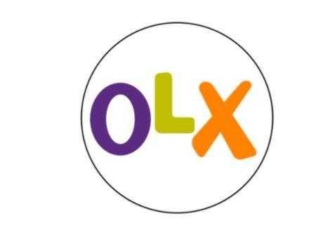 Cara Pasang Iklan di OLX
