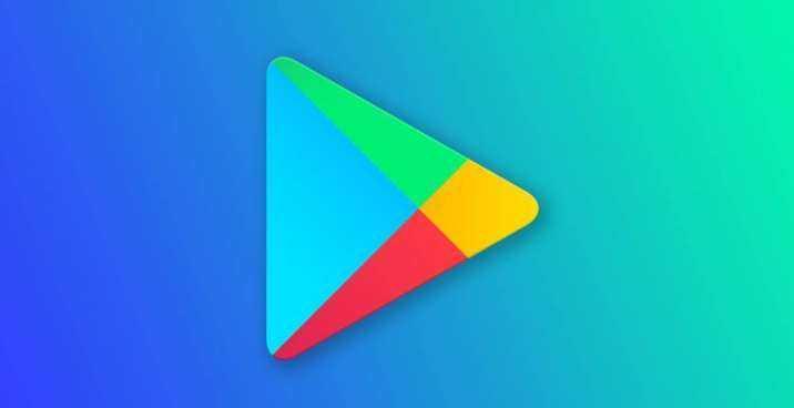 Cara Top Up Saldo Google Play