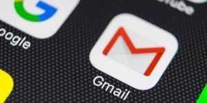 Kelebihan gmail