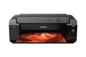 Printer untuk cetak foto