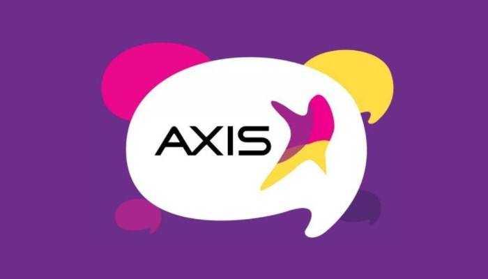Nomor Call Center Axis