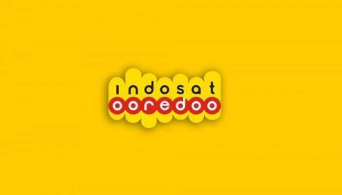 Nomor Call Center Indosat