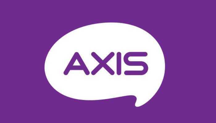 Kartu Axis Tidak Bisa Internetan