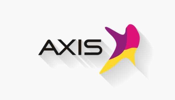 Pulsa Axis Terpotong Terus