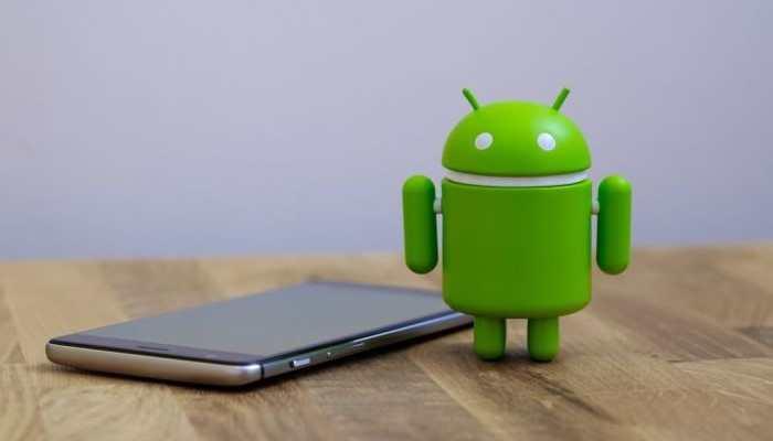 Cara Mematikan TalkBack di Android