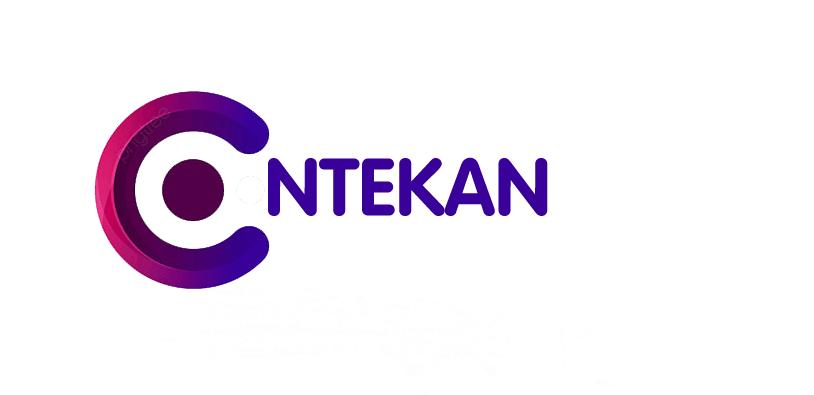 Contekan.NET